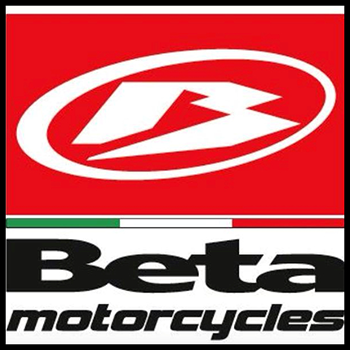 BETA Motorcycles Logo