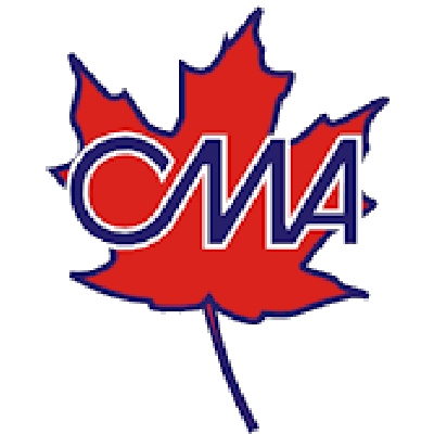 Canadian Motorcycle Association